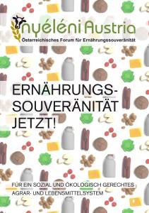 Broschuere_Cover_vorderseite1