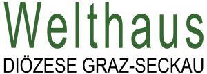 logo-welthaus