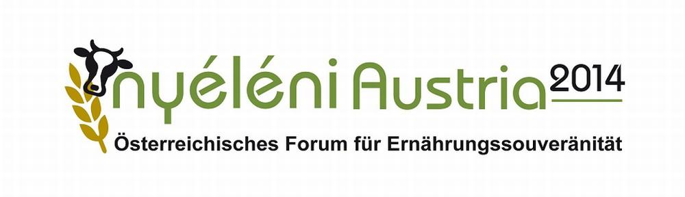 cropped-bannerlogo-klein-für-wordpress.jpg