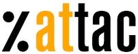 Attac ist eine internationale Bewegung, die sich für eine demokratische und sozial gerechte Gestaltung der globalen Wirtschaft einsetzt.
