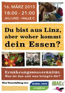 @ JKU Linz | Linz | Oberösterreich | Österreich