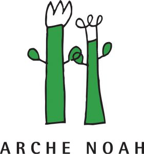 logog-arche-noah